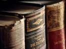 book-550x412