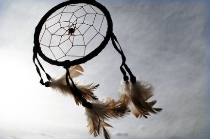 cute-dream-catcher-indie-photography-sky-summer-Favim_com-98519