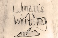 Lehmann's writing