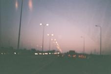 tumblr_m3qanmTG7B1r4ezcto1_500
