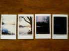 Source of image: http://kathleenlevitt.com/2014/06/21/so-hipster-with-your-polaroid/