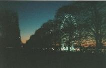 wpid-dark-dusk-film-film-grain-hipster-favim.com-314842.jpg